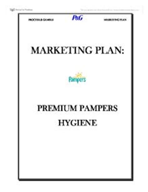 How to Write a Business Plan - Small Business Administration