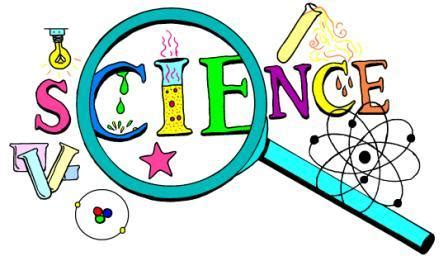 Essay on use of science in daily life